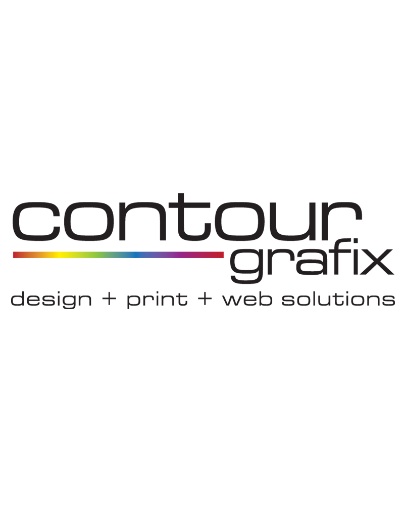 Contour-Graphics_Sponsor_Slide