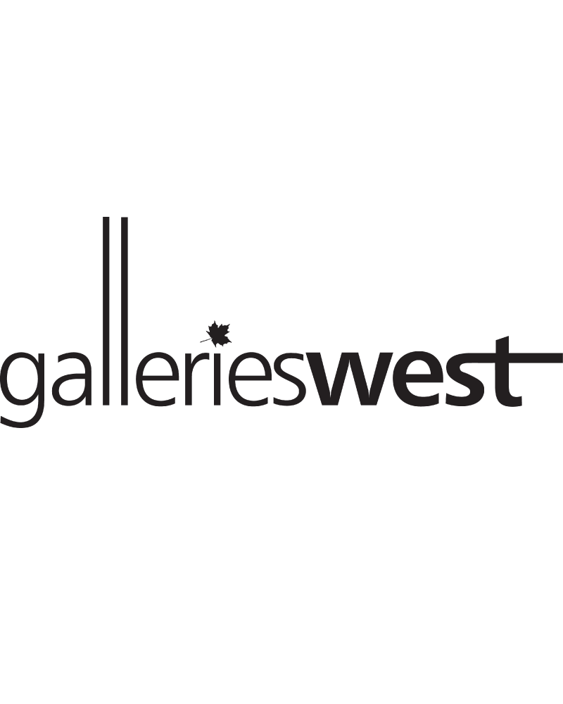 Galleries-West_Sponsor_Slide