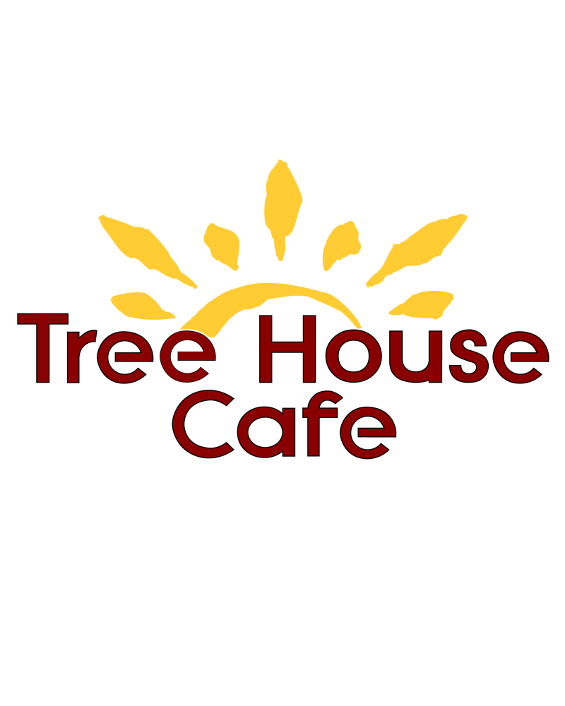 Treehouse_Sponsor_Slide