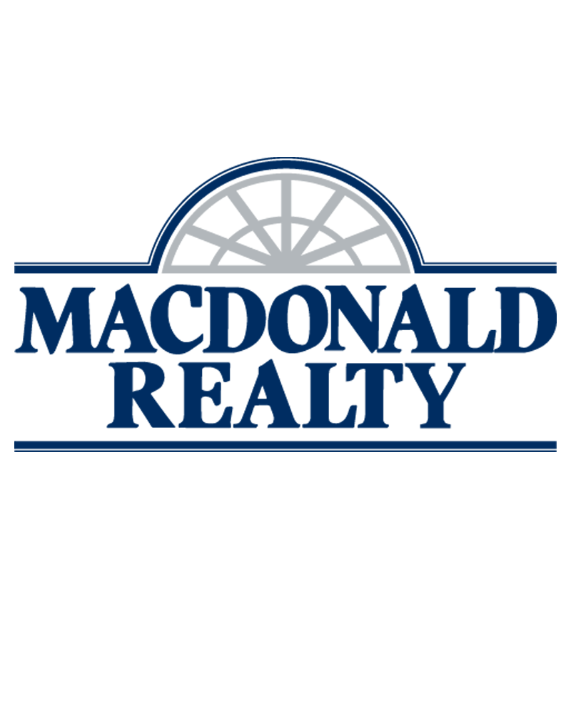 MacRealty_Sponsor_Slide