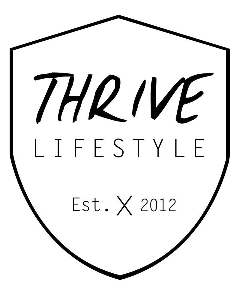 Thrive_Sponsor_Slide