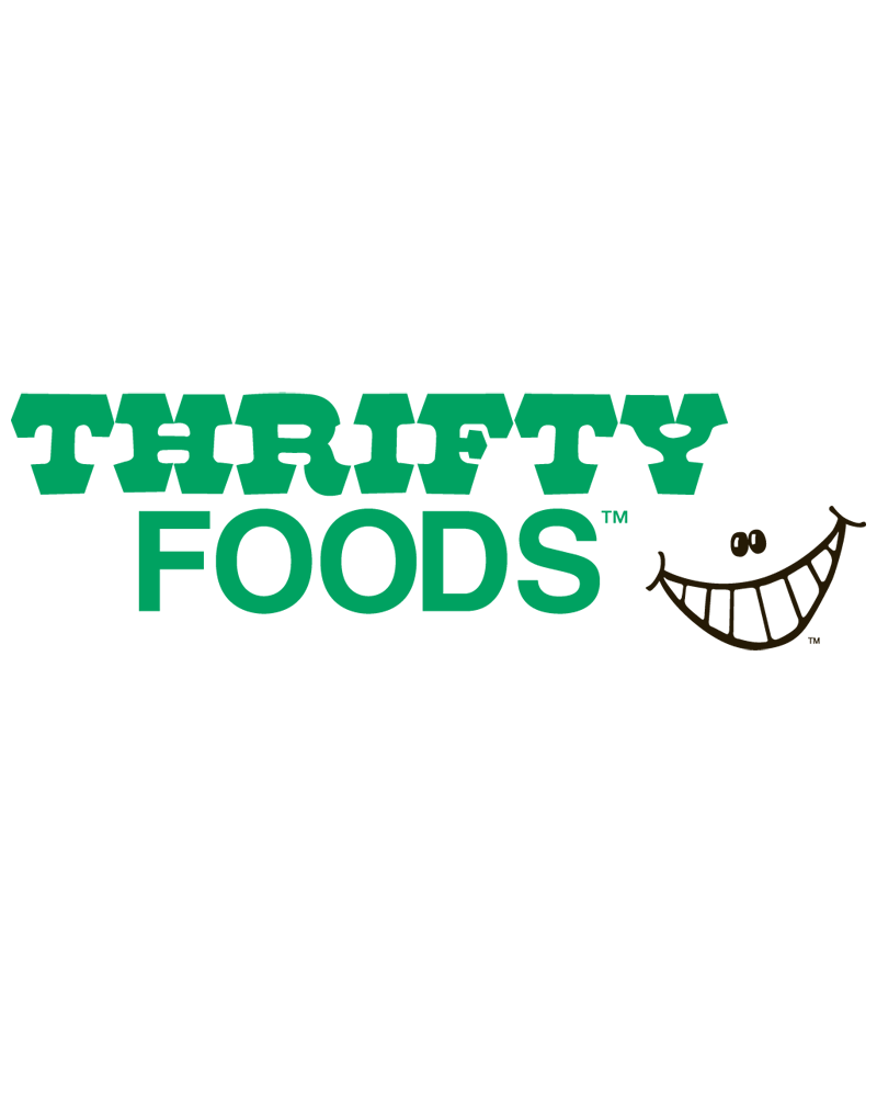 Thriftys_Logo_Slide