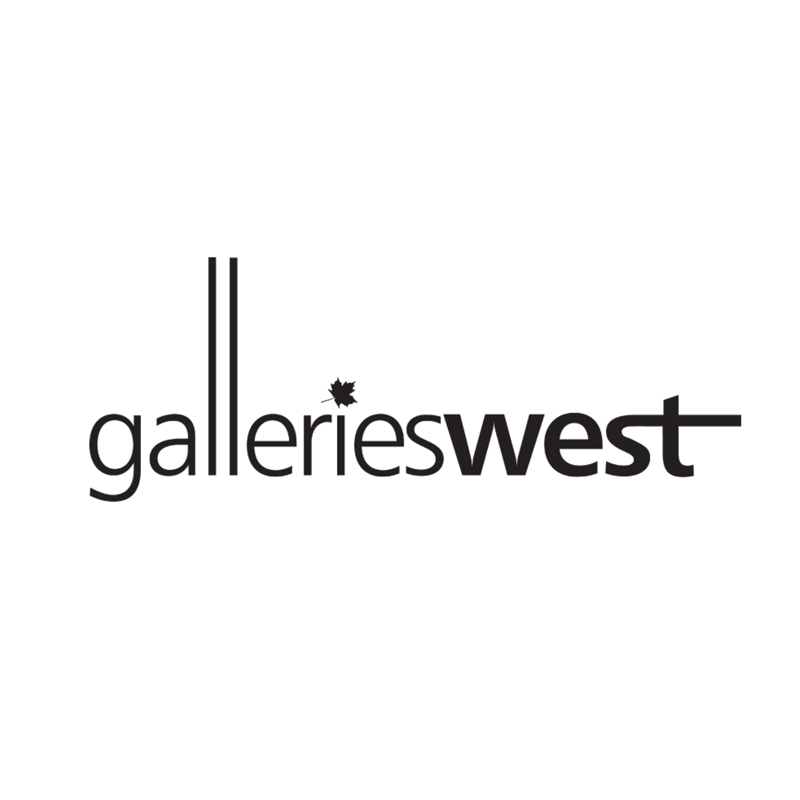 gallerieswest_800x800