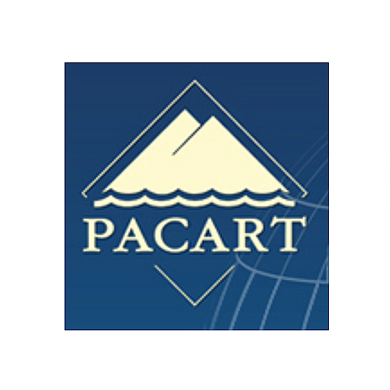 pacart_colourlogo