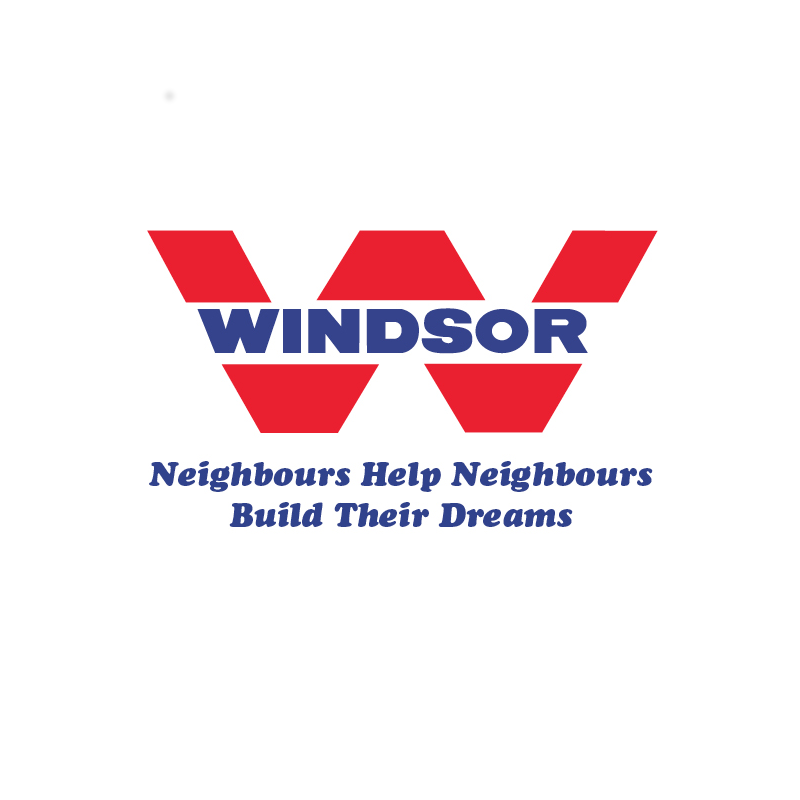 windsor-plywood-logo-800x800