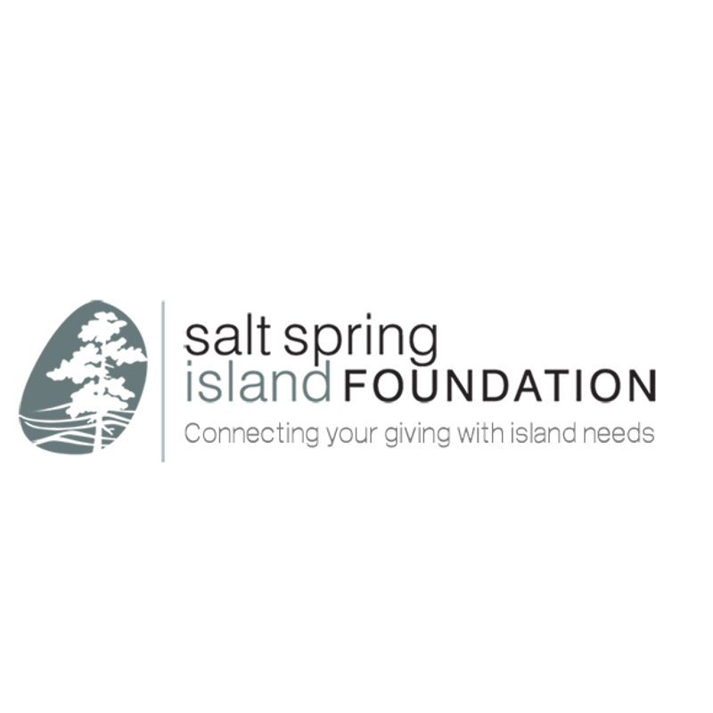 Salt-Spring-Foundation-with-white